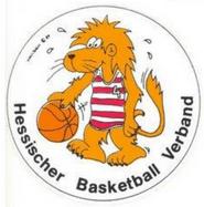 Heppenheim richtet den Hessenpokal für die WU14 aus