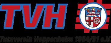 INFO: TVH-Mitgliederversammlung